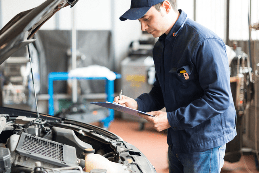 Top 25 Auto Repair Marketing Ideas Strategies From The Pros