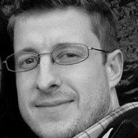 Nick Bennett, fondatore di Growmeo Marketing