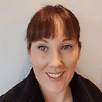 Clare Lankester, consulente SEO, Boutique Digital Media