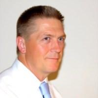 David Erickson, vicepresidente del marketing online, Karwoski e Courage
