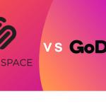 Squarespace vs GoDaddy: Prezzo, caratteristiche e cos'è meglio nel 2020