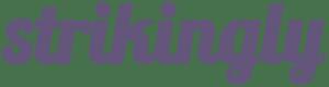 logotipo llamativo
