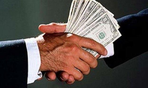 https://i1.wp.com/fitsnews.com/wp-content/uploads/2009/09/lobbyist-handshake.jpg