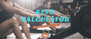 fitstinct keto calculator