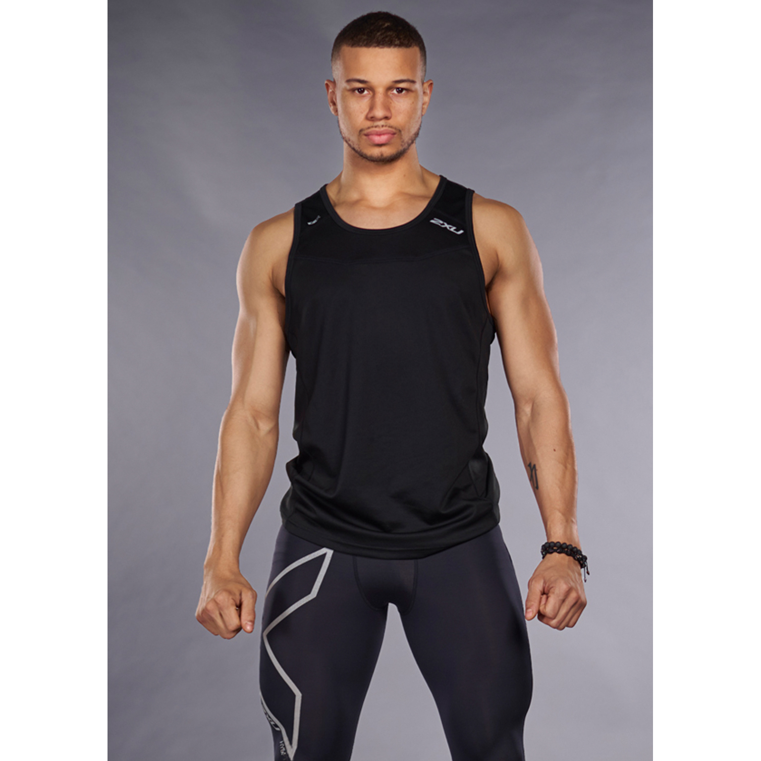 Toronto-Fitness-Model-Agency-2XU-Lifestyle-Commercial-Spencer-Barlow