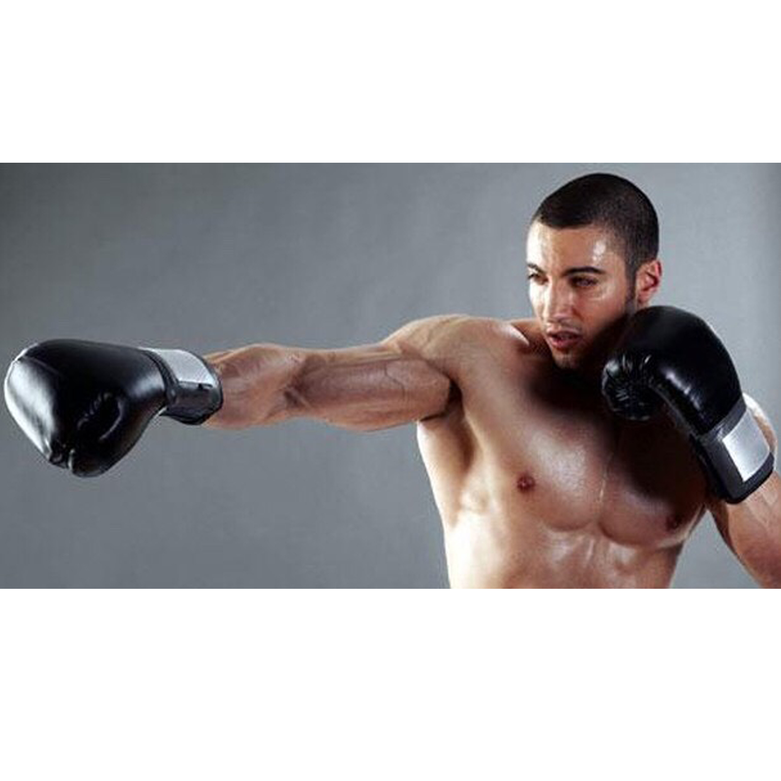 Toronto-Fitness-Model-Agency-Boxing-Lifestyle-Kevin-Zammit