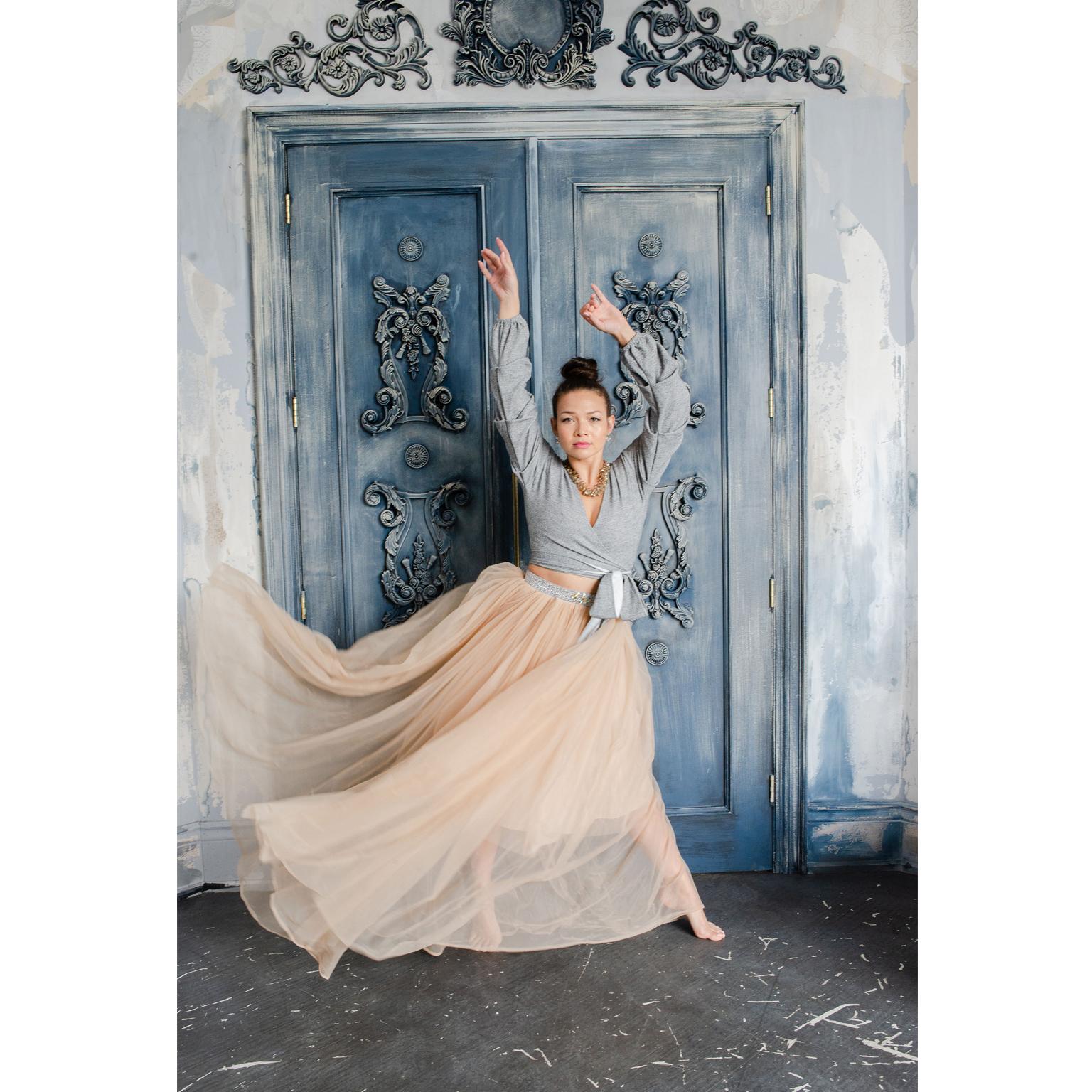Toronto-Fitness-Model-Agency-Dance-Fashion-Lauren-Lyn