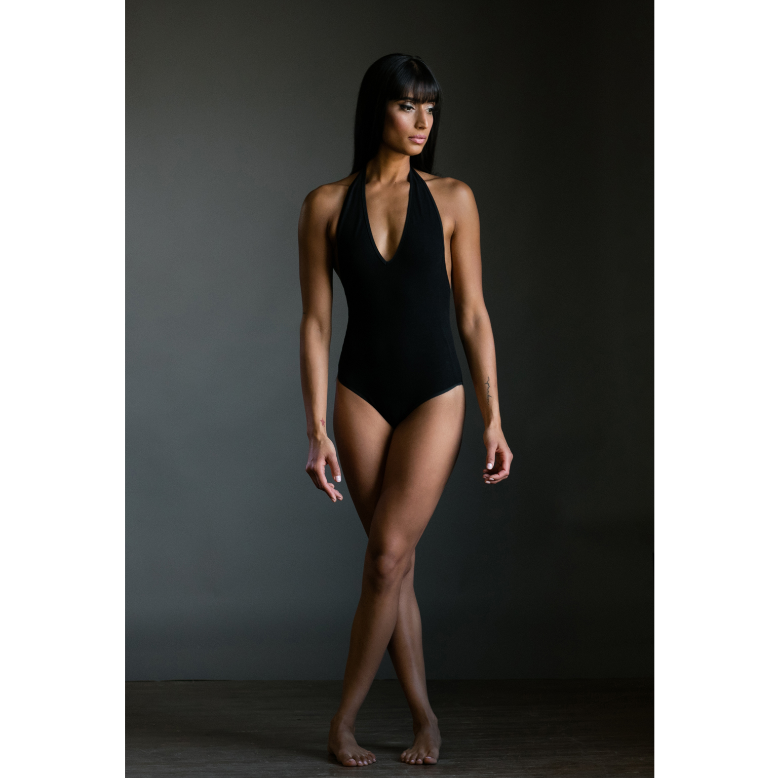 Toronto-Fitness-Model-Agency-Dance-Sabrina-Virdee