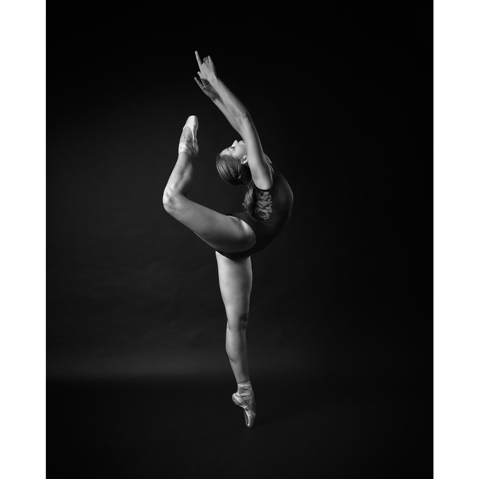 Toronto-Fitness-Model-Agency-Dancer-Ballerina-Elizabeth-Kalashnikova