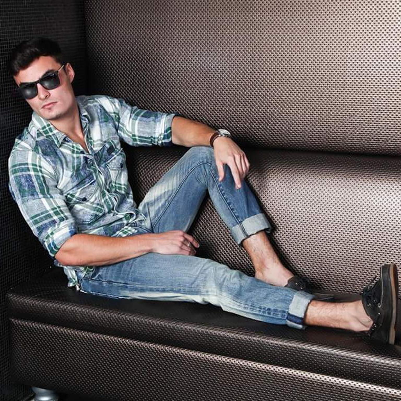 Toronto-Fitness-Model-Agency-Fashion--Commercial-Lucas-Bertolino