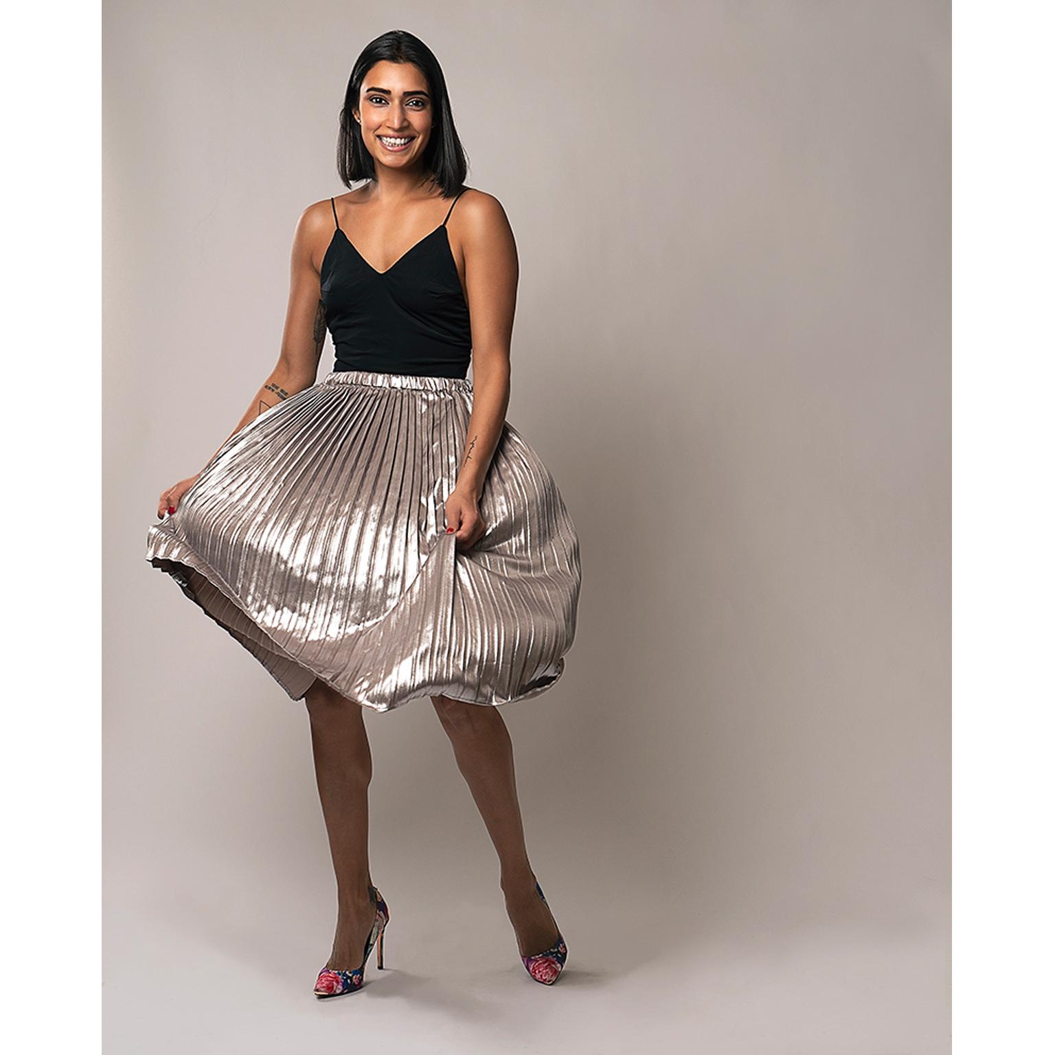Toronto-Fitness-Model-Agency-Fashion-Sabrina-Virdee