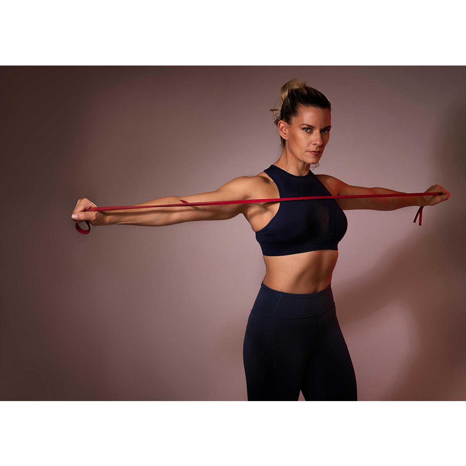 Toronto-Fitness-Model-Agency-Fitness-Fashion-Model-Adrienne-Davis