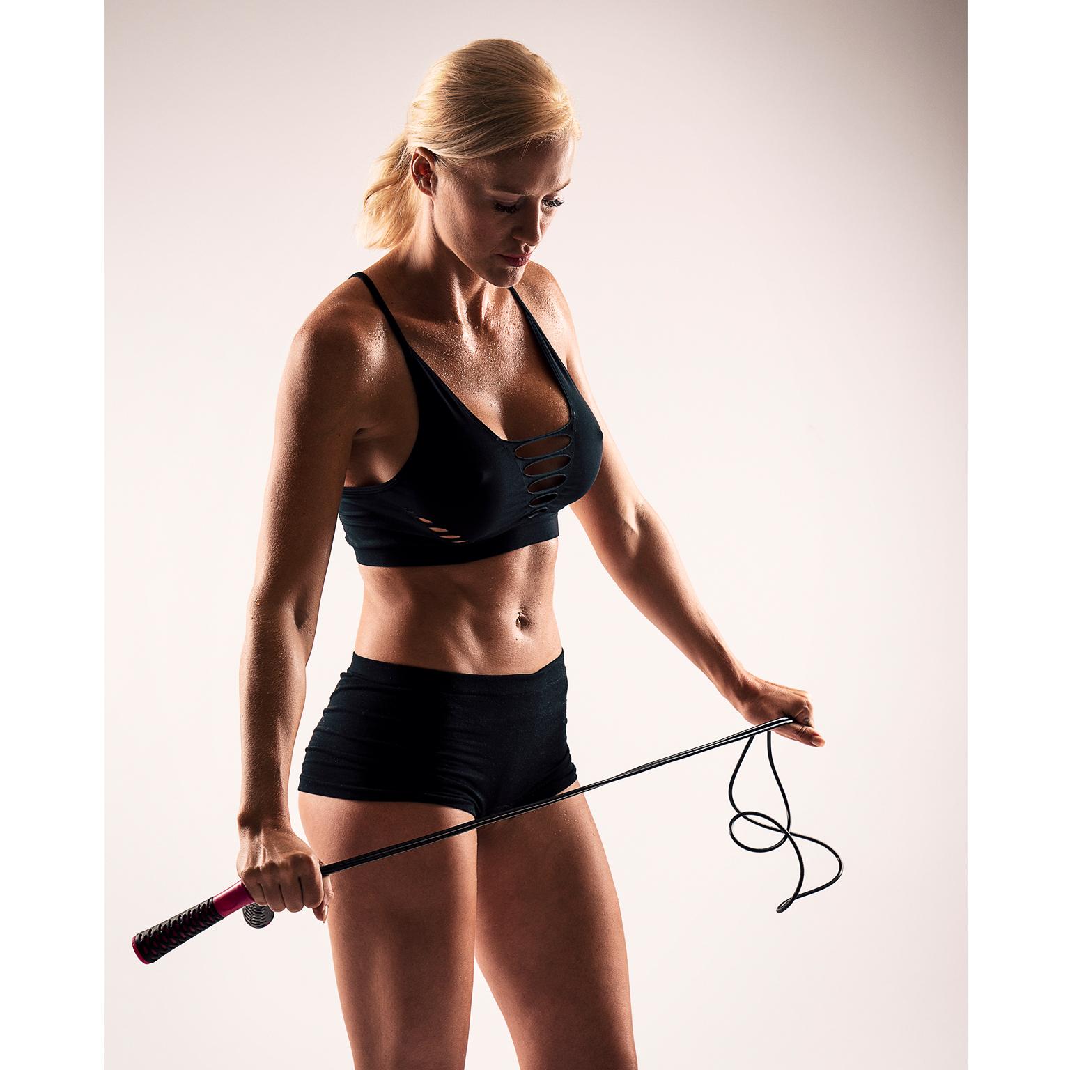 Toronto-Fitness-Model-Agency-Fitness-Figure-Lifestyle-Lynsay-Halbich