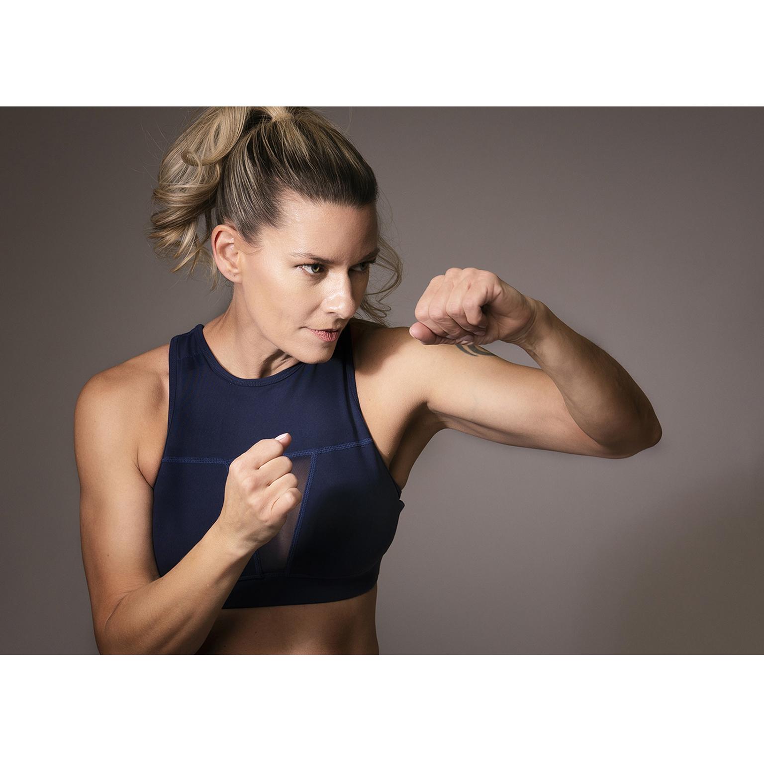 Toronto-Fitness-Model-Agency-Fitness--Model-Adrienne-Davis