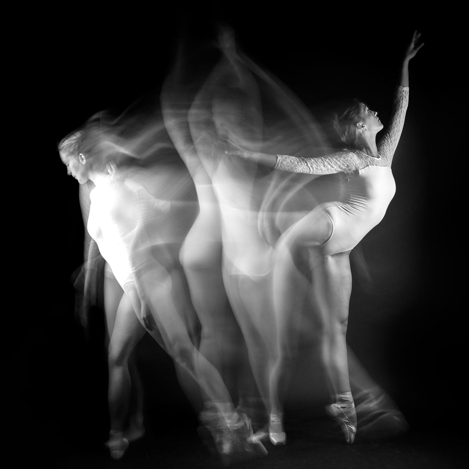 Toronto-Fitness-Model-Agency-Lifestyle-Ballerina-Motion-Elizabeth-Kalashnikova