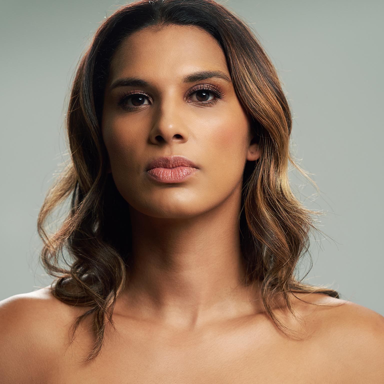 Toronto-Fitness-Model-Agency-Lifestyle-Beauty-Portrait-Valerie-Saunders