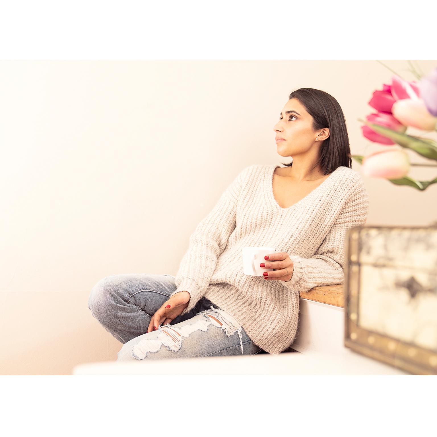 Toronto-Fitness-Model-Agency-Lifestyle-Coffee-Sabrina-Virdee