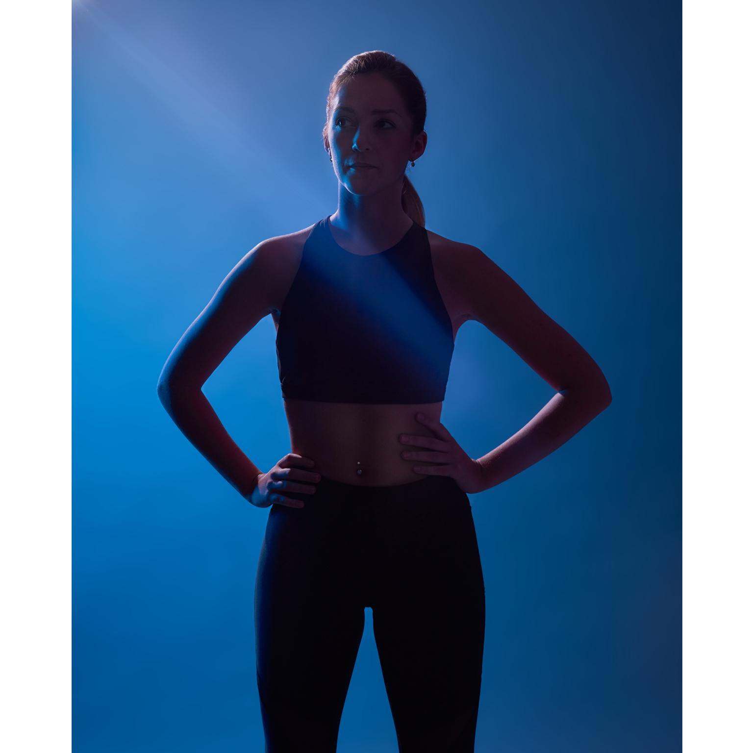 Toronto-Fitness-Model-Agency-Lifestyle-Commercial-Fitness-Ballet-Elizabeth-Kalashnikova