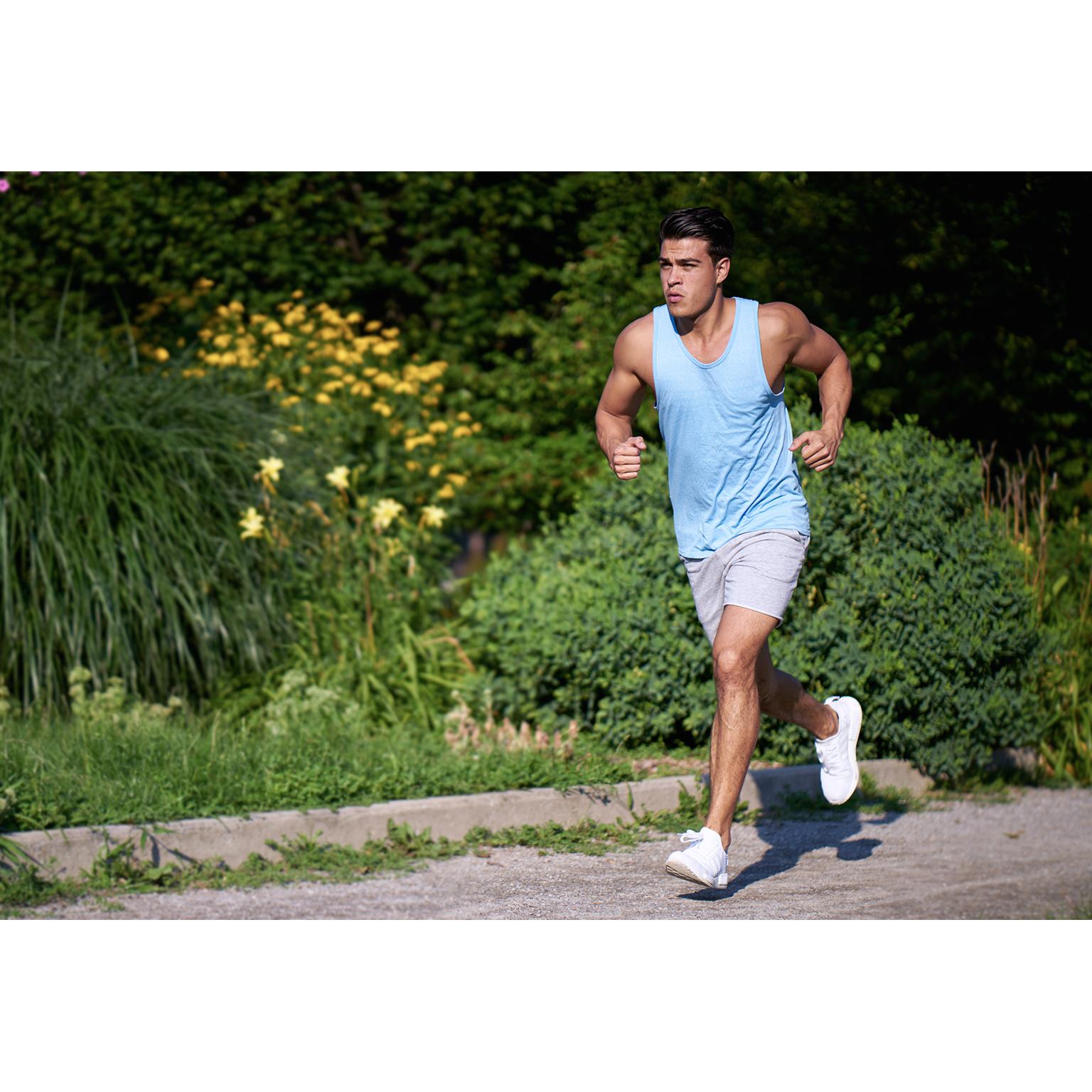 Toronto-Fitness-Model-Agency-Lifestyle-Runner-Juan-Osorio