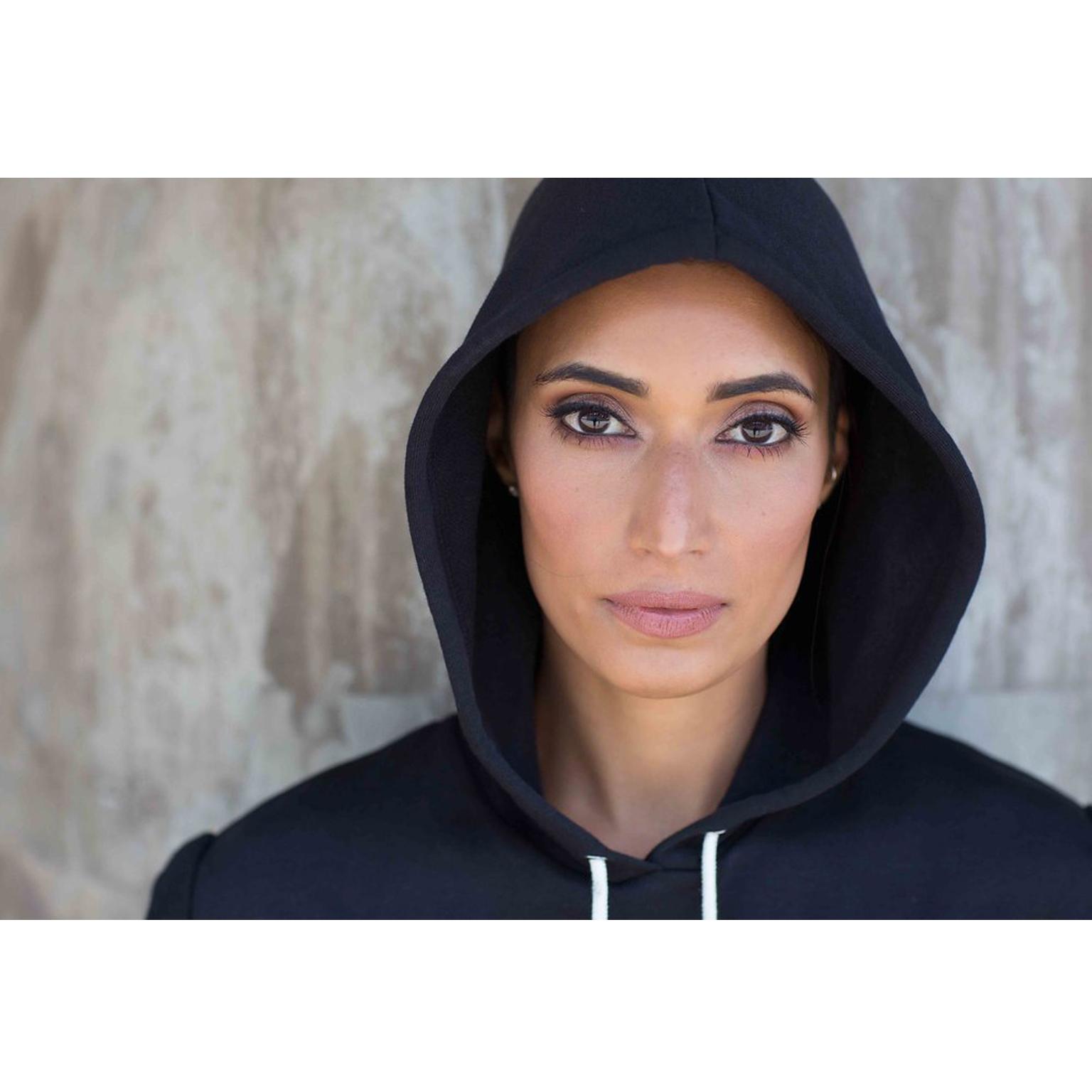 Toronto-Fitness-Model-Agency-Lifestyle-Sabrina-Virdee