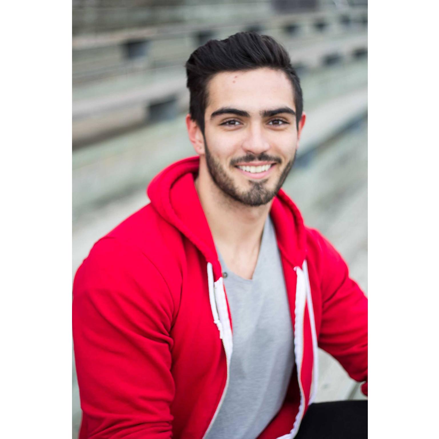 Toronto-Fitness-Model-Agency-Portrait-Lifestyle-Rob-Lopez