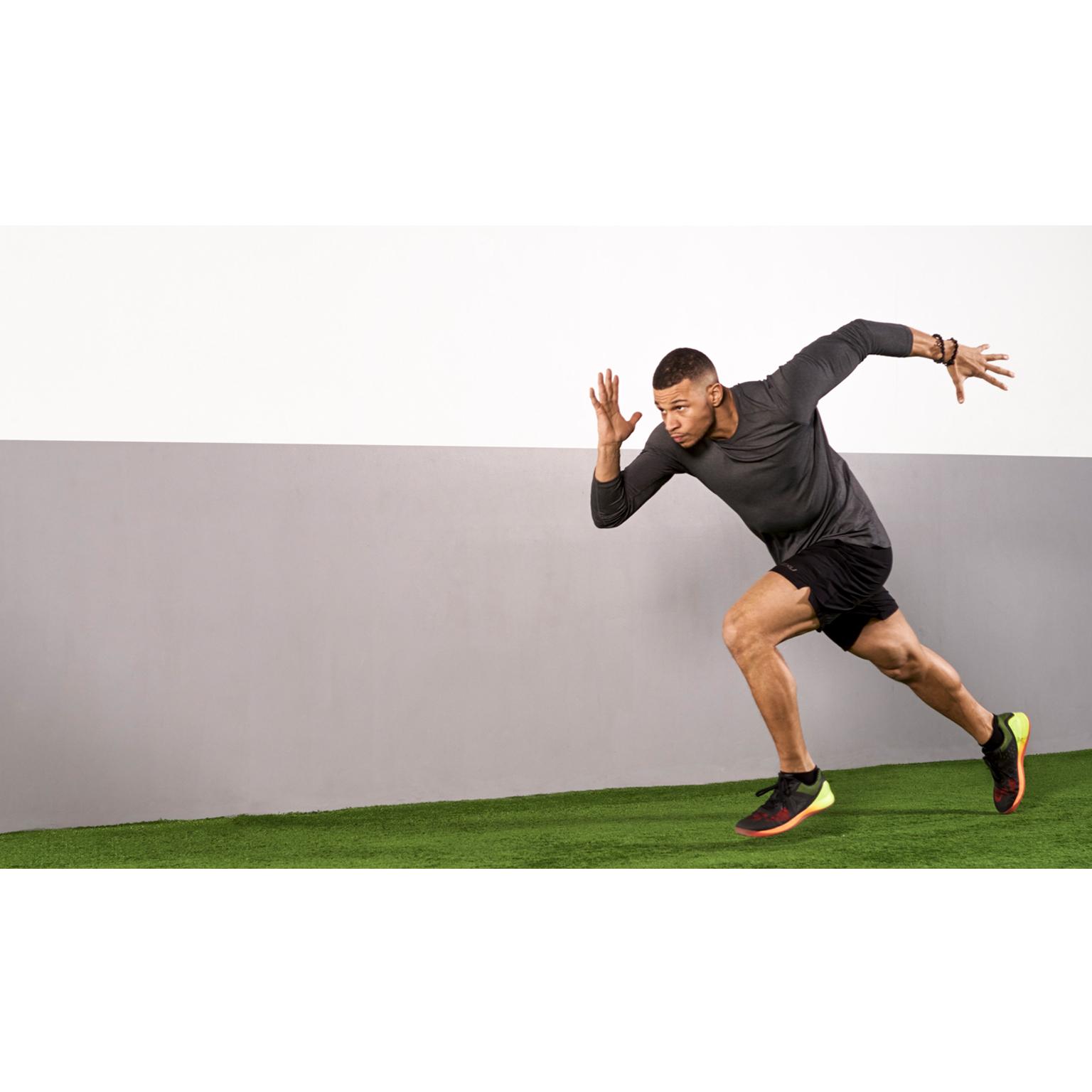 Toronto-Fitness-Model-Agency-Running-Lifestyle-Commercial-Spencer-Barlow