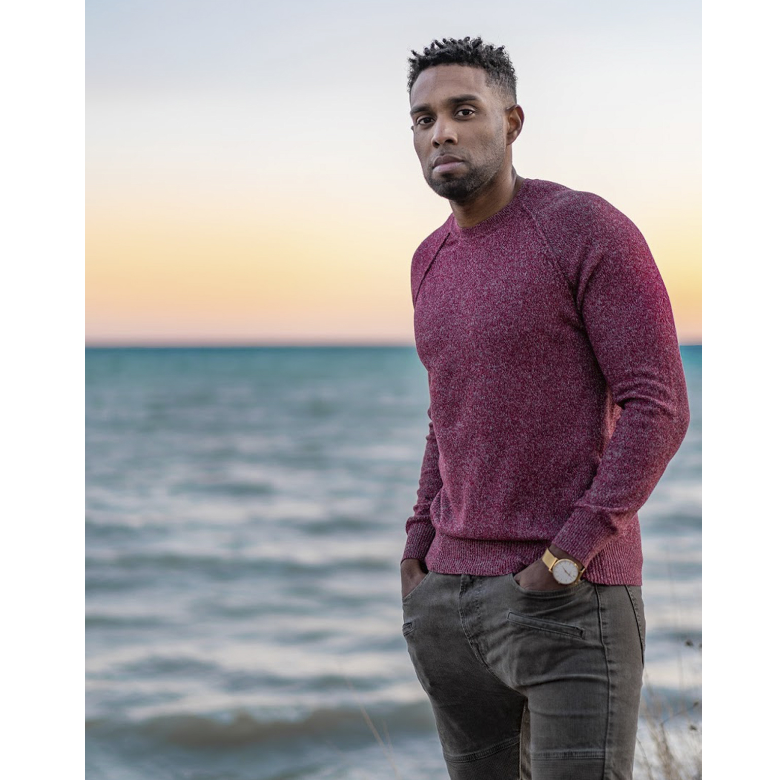 Toronto-Fitness-Model-Agency-Fitness-Casual-Commercial-Reggie-Waterman-Model-Lifestyle-Male-Model