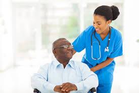 Paralysis लकवा के कारण और रामबाण घरेलू उपचार