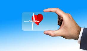 lic health insurance एलआईसी हेल्थ प्रोटेक्शन प्लस योजना