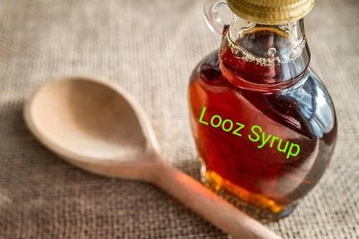 Looz syrup uses in Hindi लूज सिरप का उपयोग, खुराक, फायदे और नुकसान