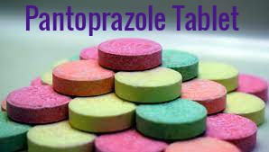 Pantoprazole tablet in Hindi पैंटोप्राजोल टेबलेट का उपयोग खुराक और साइड इफेक्ट
