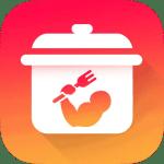 Fittastetic Fitness Recipes App