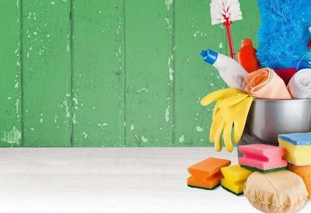 Spruce Up For Summer Home Improvement Help And Advice