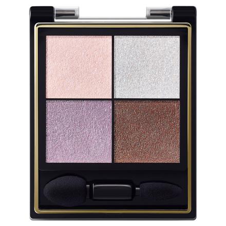 エクセル / リアルクローズシャドウ CS10 オーロラプリーツの商品情報|美容・化粧品情報はアットコスメ