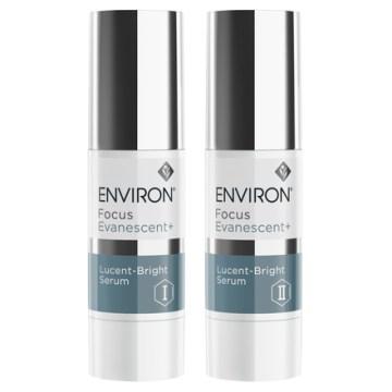 エンビロン / ルーセントブライトセラムI&IIの公式商品情報 美容・化粧品情報はアットコスメ