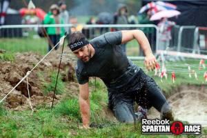 Matt Spartan