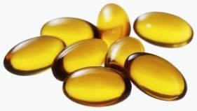 fish-oil-capsules