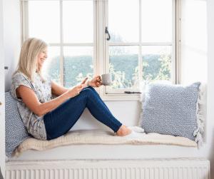 Women's Health, Hormones and Happiness Retreat