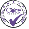 Core Academy PowerMama®