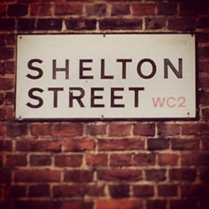 Shelton+Street,+WC2,+Version+1