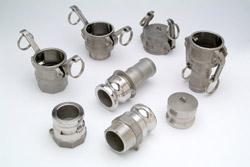 snaplock-steel