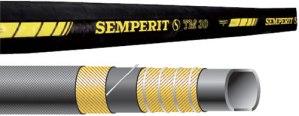 Semperit-TM-30
