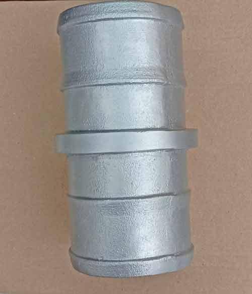 З'єднувач (конектор) для шланга