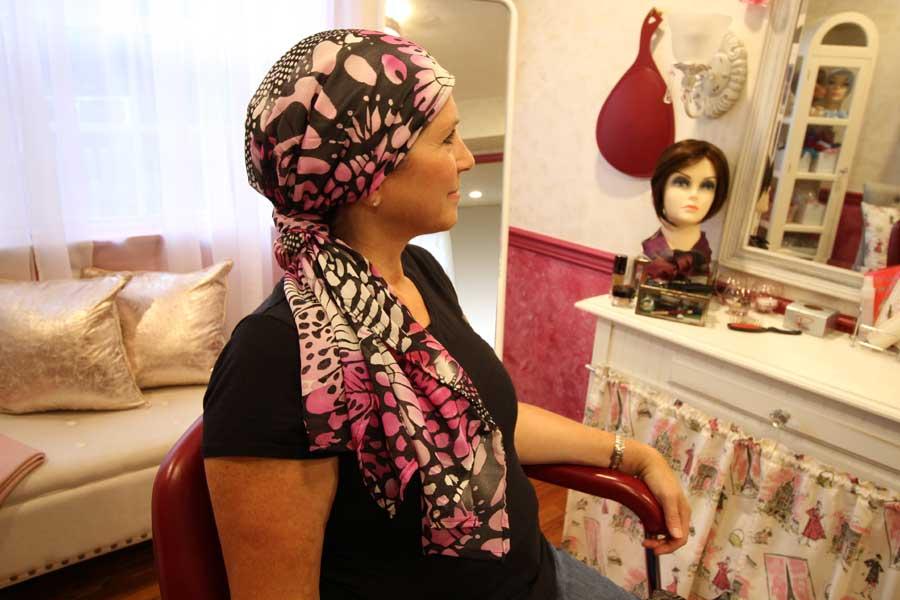 headwear-cancer-scarf