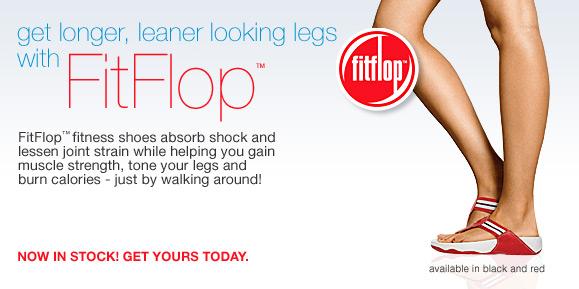 fitflops-4.jpg