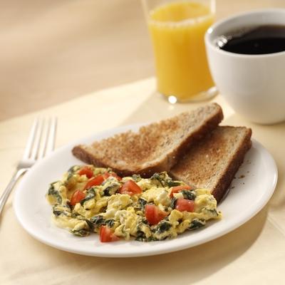 spinach-and-feta-omlette.jpg