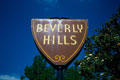 The Beverly Hills Diet- Review