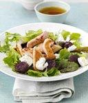 Avoiding Hidden Fat In Restaurant Meals