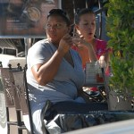 Jenny Craig Has A Strategy For Queen Latifah