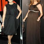 J-Lo Loses 40 Pounds Quick!